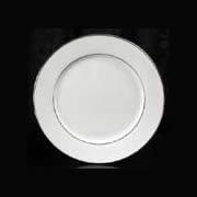 Dinner Plate $.40/day $1.45/week