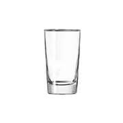 High Ball Glass $.40/day $1.45/week