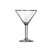 Martini Glass $.40/day $1.45/week