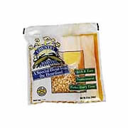 Pop Corn $3 per bag One bag makes 23 servings