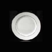 Salad Plate $.40/day $1.45/week