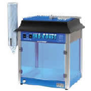 Snow Cone Maker $35/day $135/week
